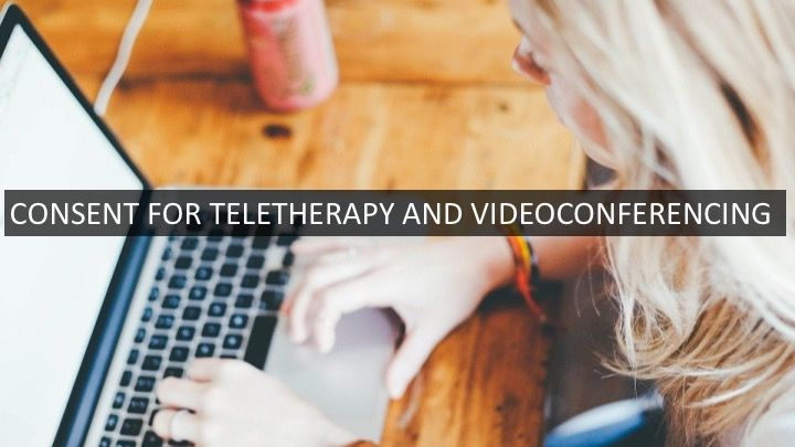 Taylor Teletherapy