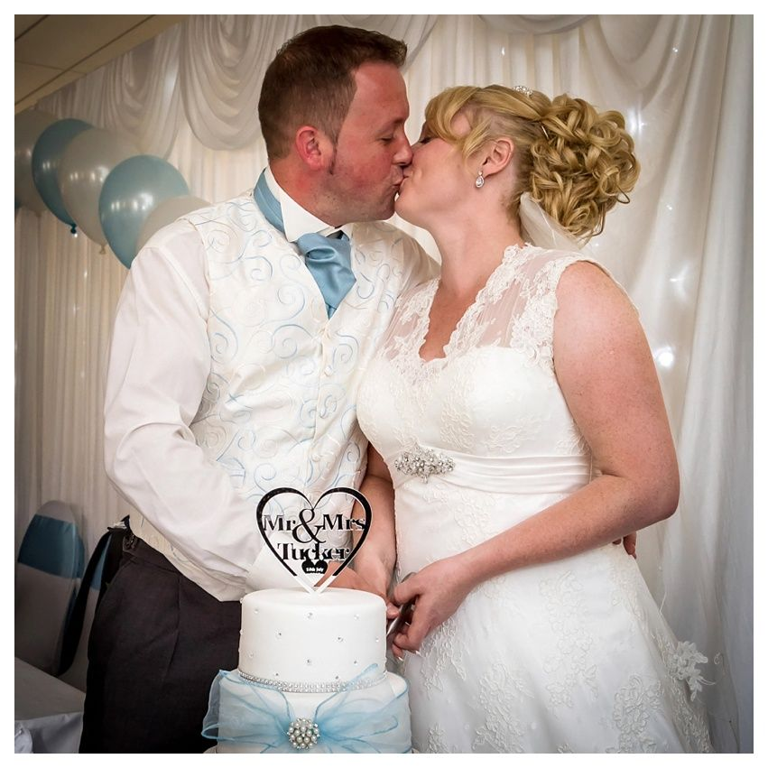 Creative Wedding Photographer with Story Telling approach based in Caerphilly near Cardiff South Wales