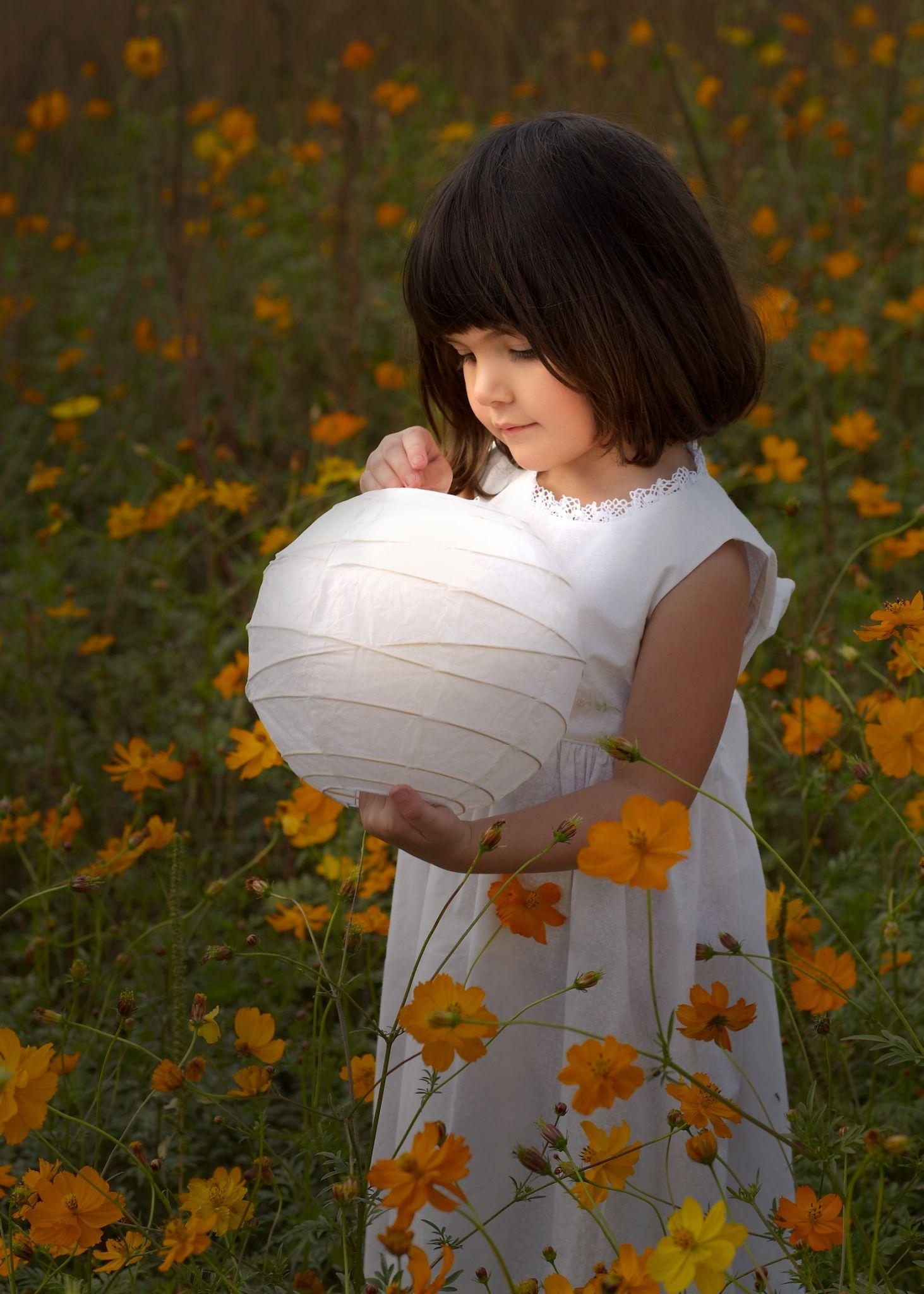 Cynthia Pace Photography -  South Carolina Premier Children & Family Portrait Artist
