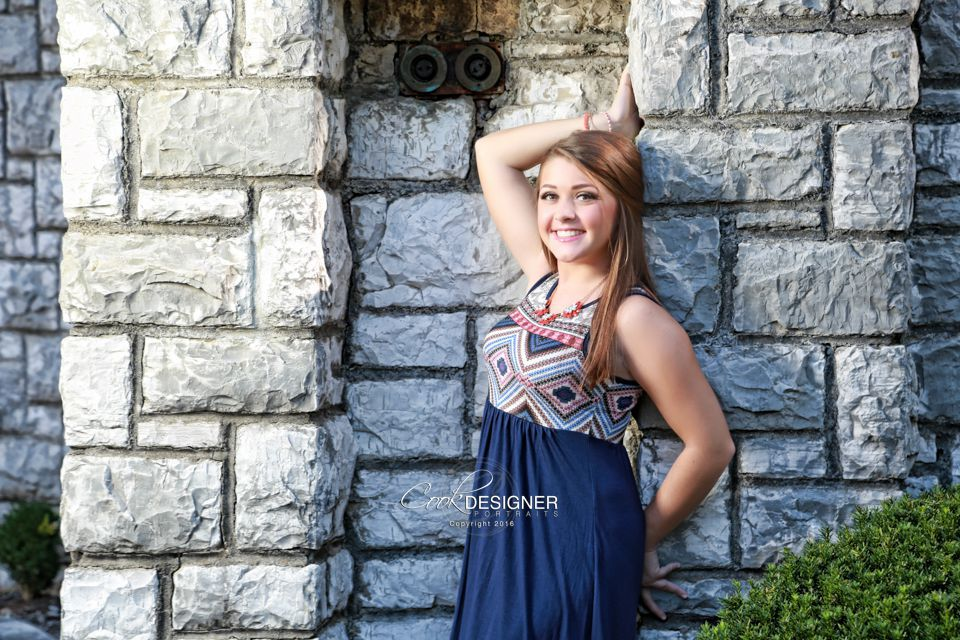 senior photography, Kentucky senior photography, Portrait Photographer