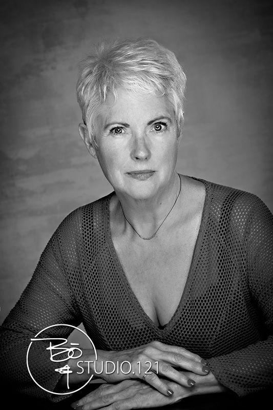 Ann Bell Portraits