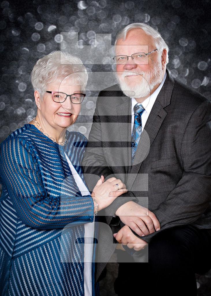Waverly Iowa Family Portraits for Cedar Falls Waterloo