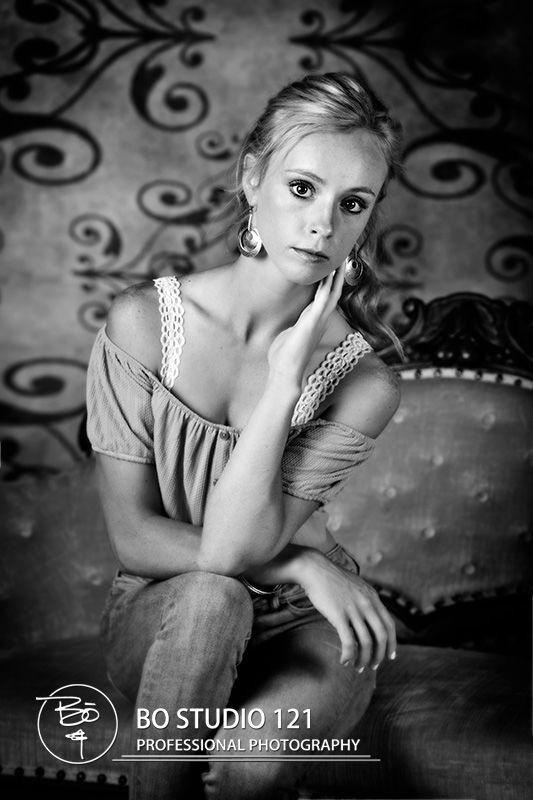 Sydney Rhea