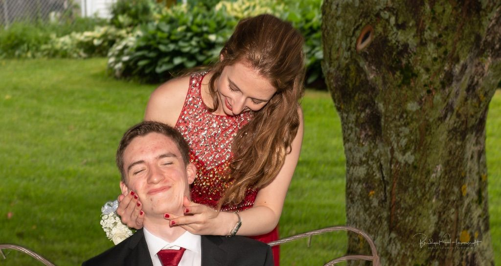 Andrew_and_Haley_Prom_2018