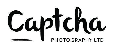 CaptchaPhotographyLtd
