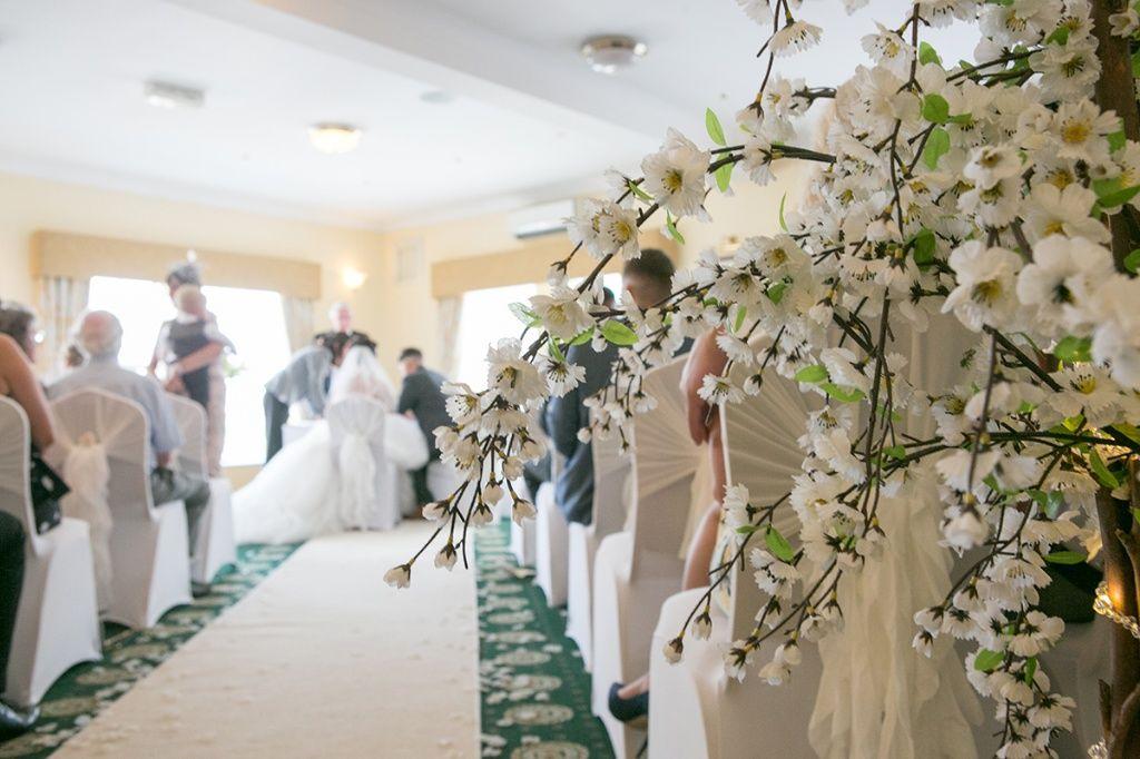 Captcha Photography Wedding Enquiry