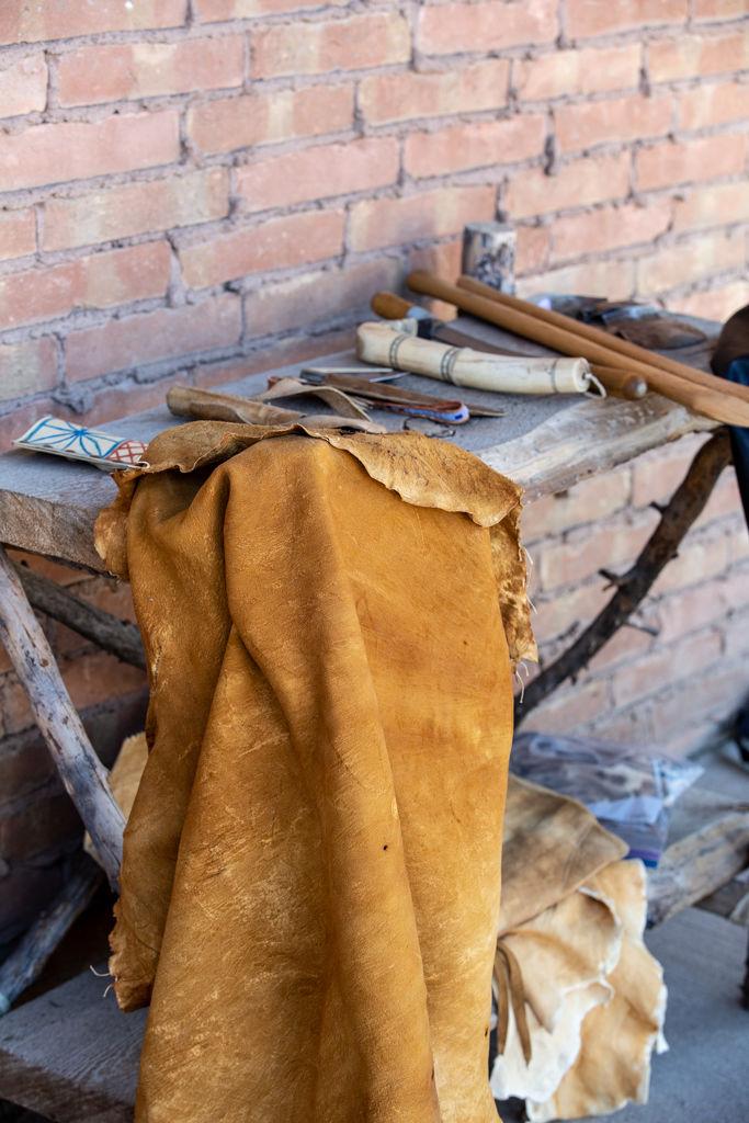 commercial photographer, fort vasquez, greeley, colorado