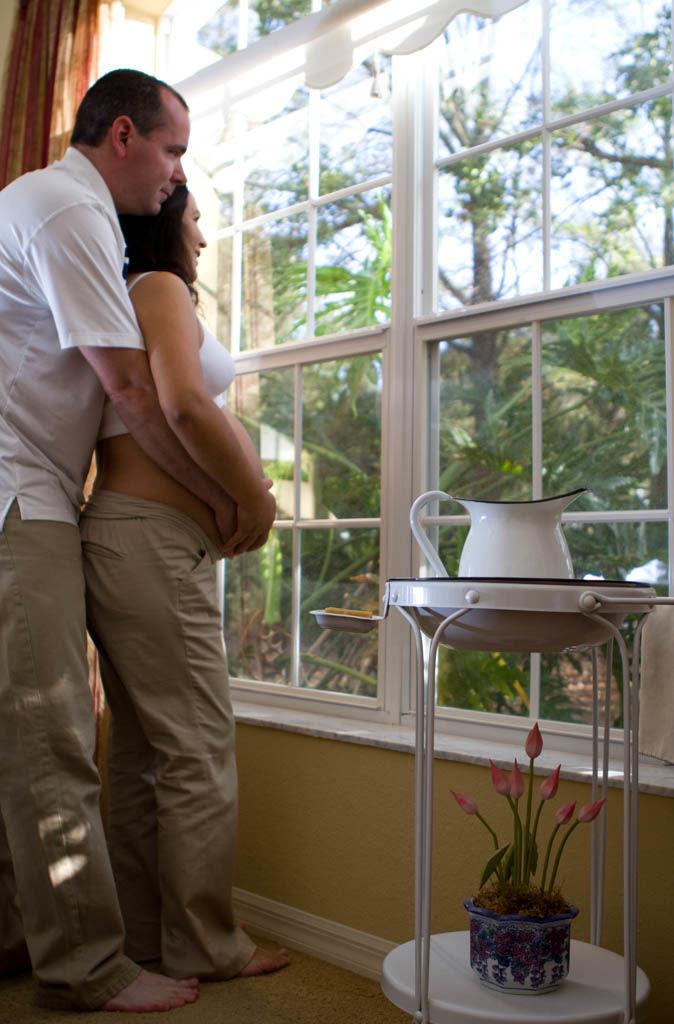 high end maternity photographer greeley colorado