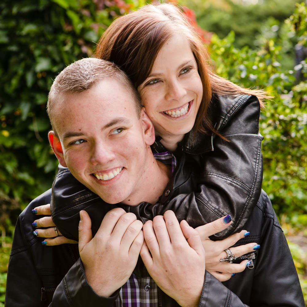 top engagement photographer greeley colorado