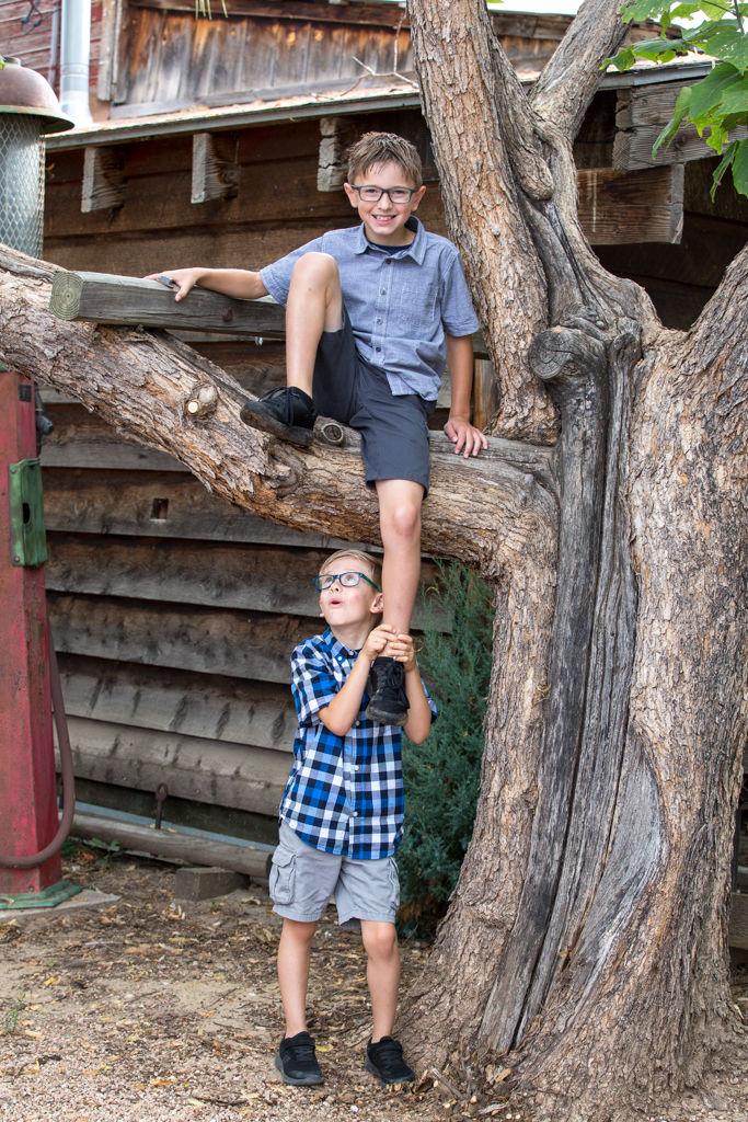 top family photographer greeley colorado