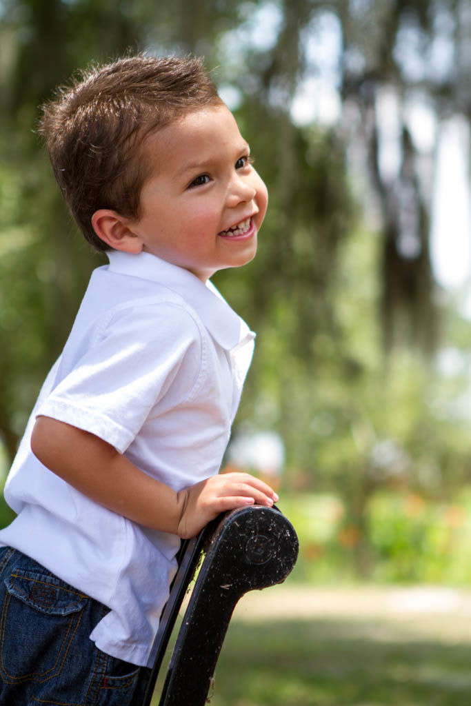 elite child photographer greeley colorado