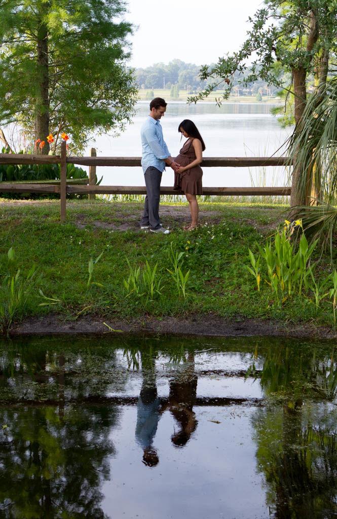 best maternity photographer loveland colorado