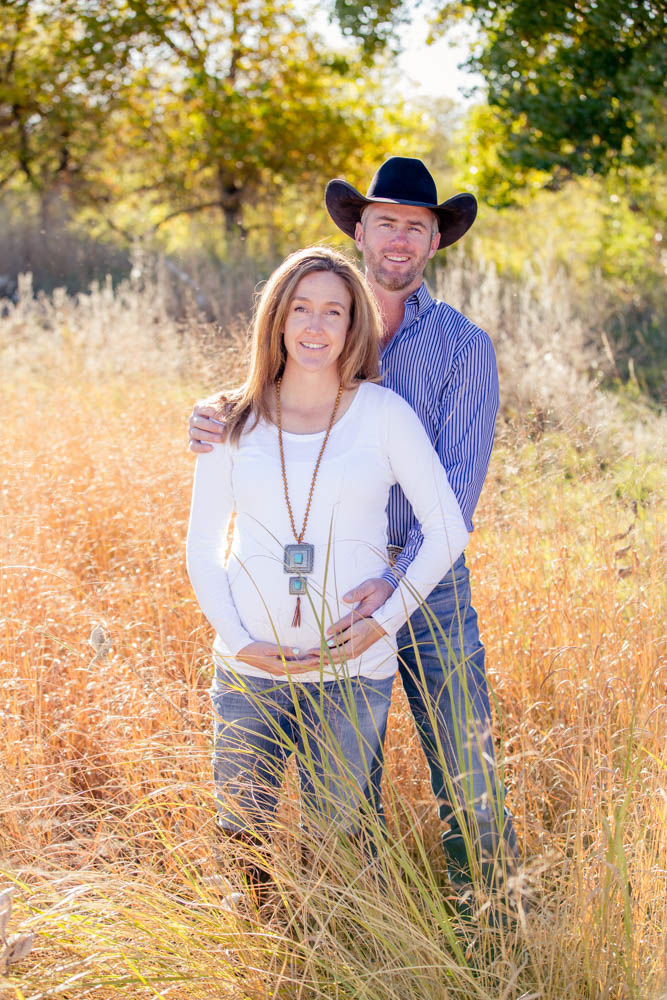 top maternity photographer greeley co