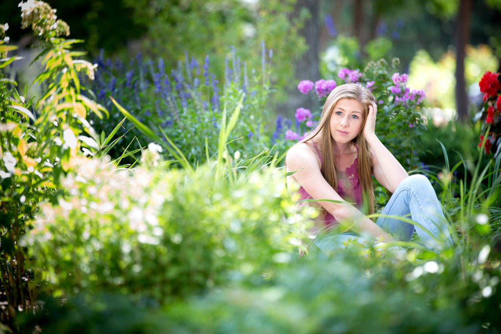 high end senior photographer windsor  colorado