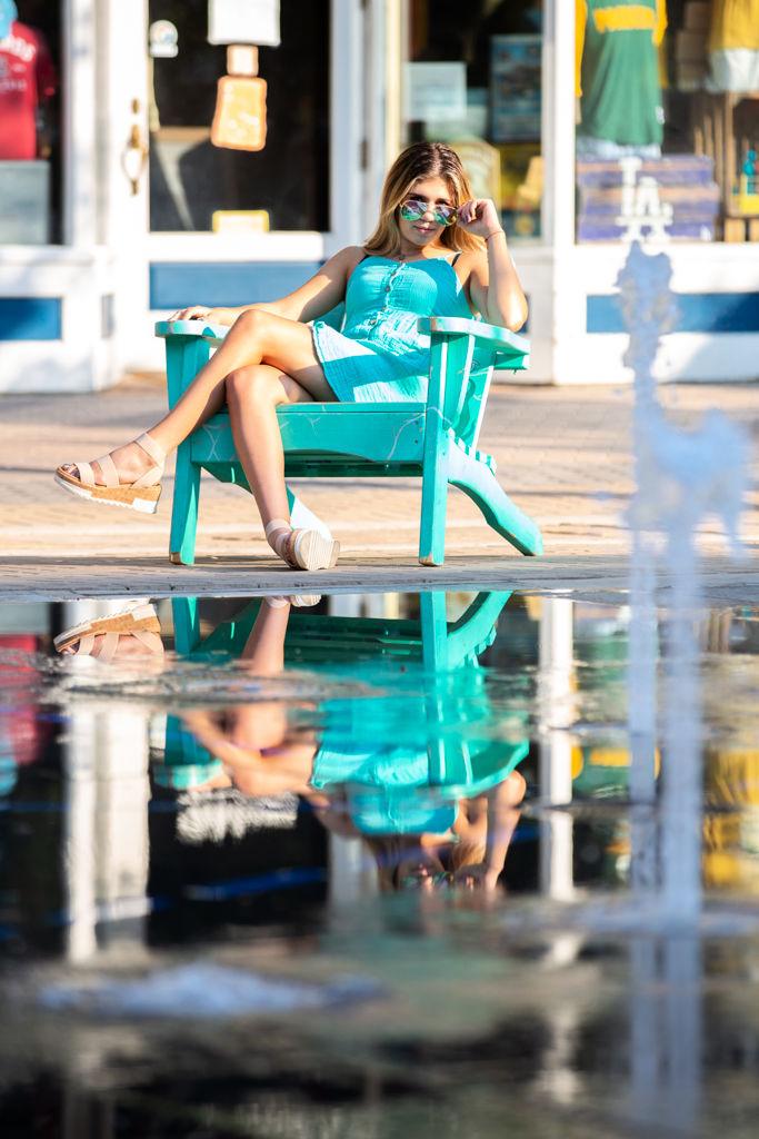 fortcollins-colorado-senior-photographer