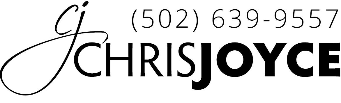 Chris Joyce 502-639-9557