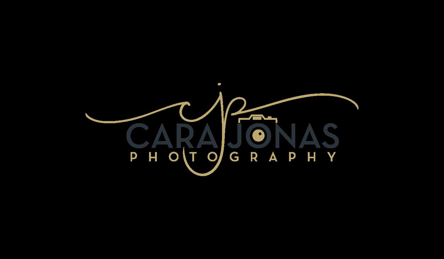 Cara Jonas Photography