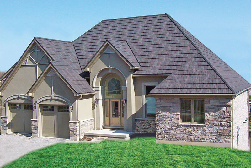Armour Metal Roofing