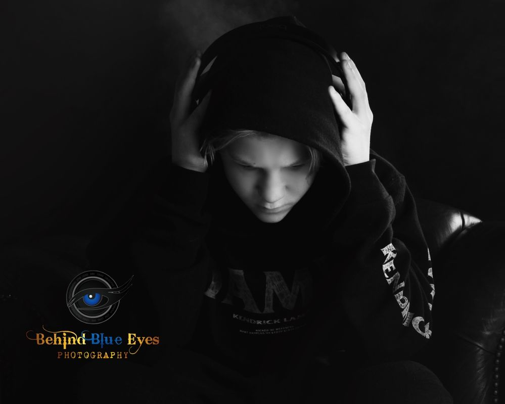 HITLOCAL_BOOKNOWphotosession