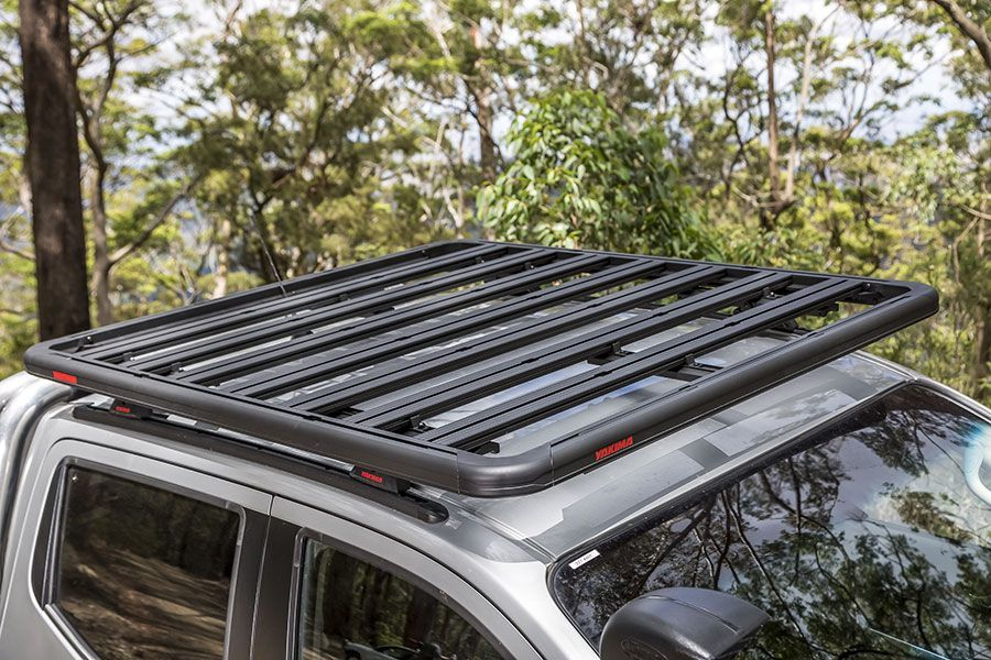 Ray's Automobile Mechanical & 4x4 Off-Road Accessories - Shalvey New South Wales