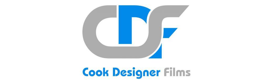 Lexington Wedding Videography | Cook Designer Films | Kentucky