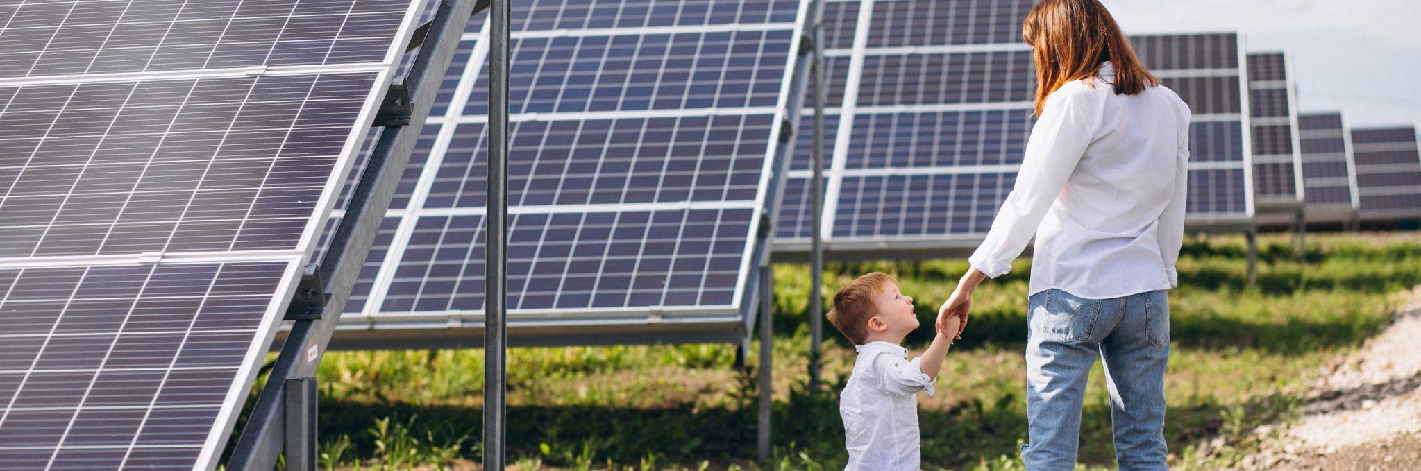 Prometheus Energy Solutions