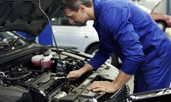 Red's Auto Care  - Mount Druitt, New South Wales