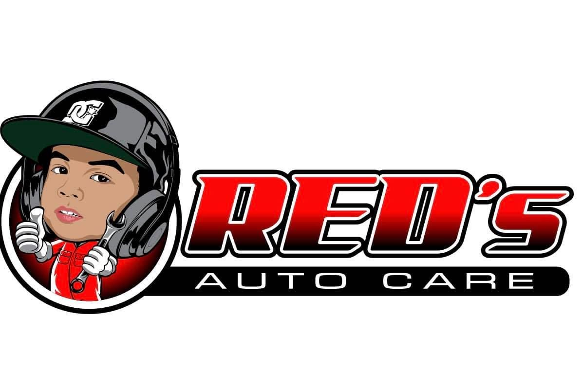 The Automotive Mechanic where all repairs are done right!