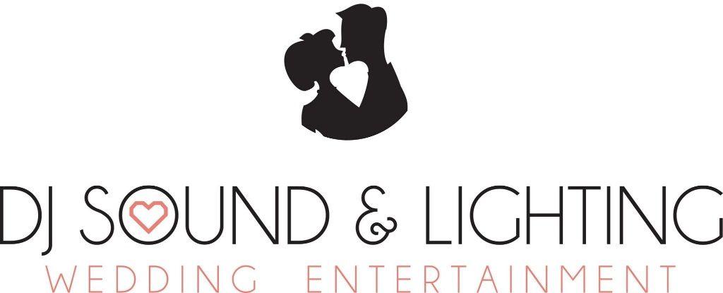 Wedding Disco Services