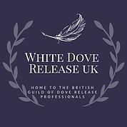 The Dove Release Specialists