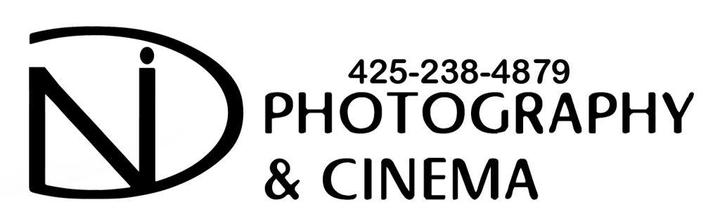 Everett Senior Photographer