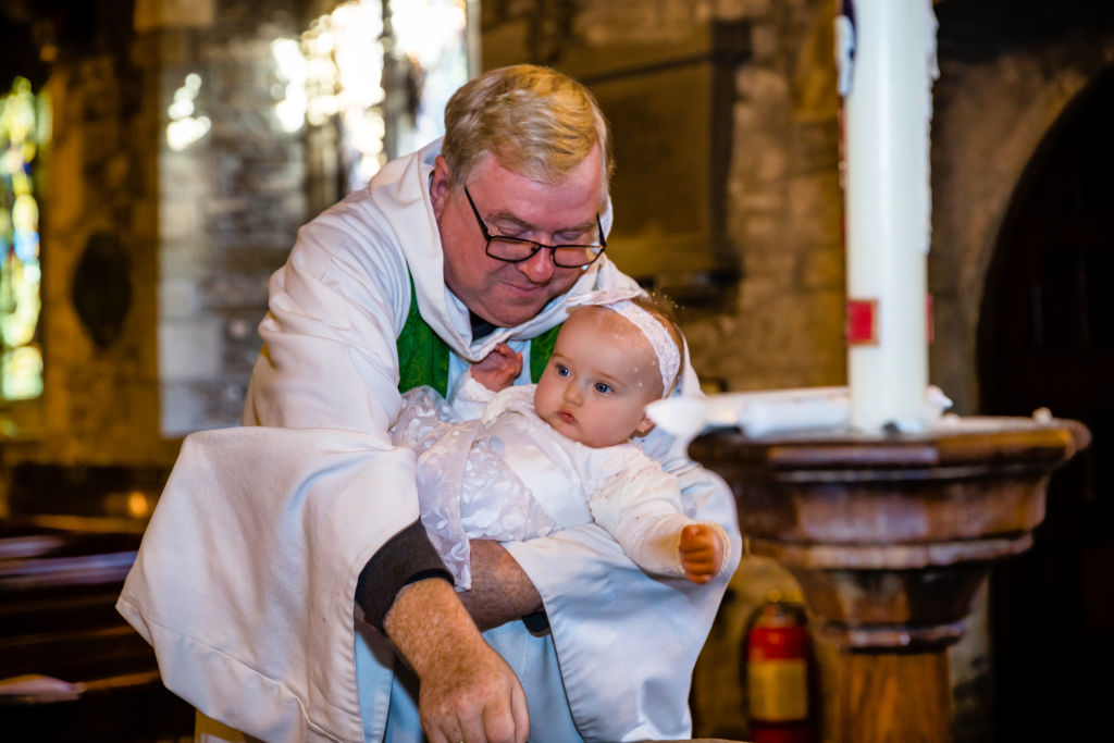 Wedding and Events Photographer in South Wales