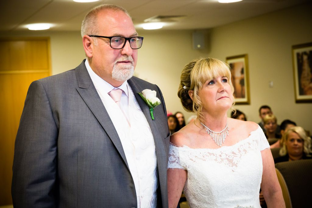 Wedding Photographer based in Caerphilly South Wales