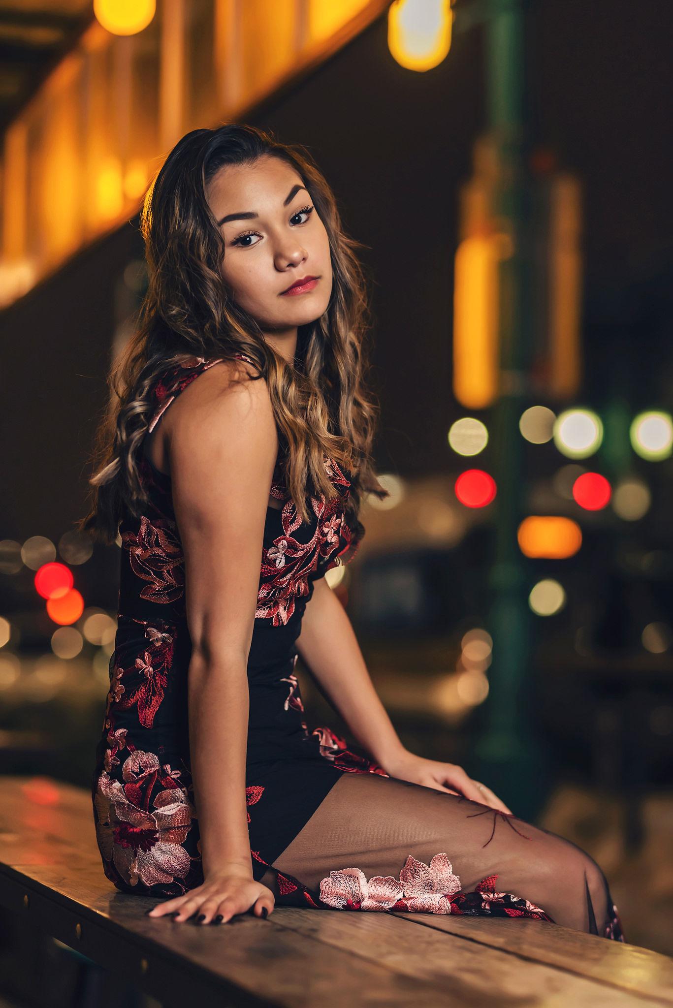Jolisa