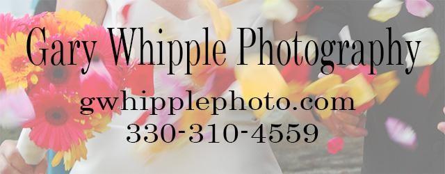 Gary Whipple Photography