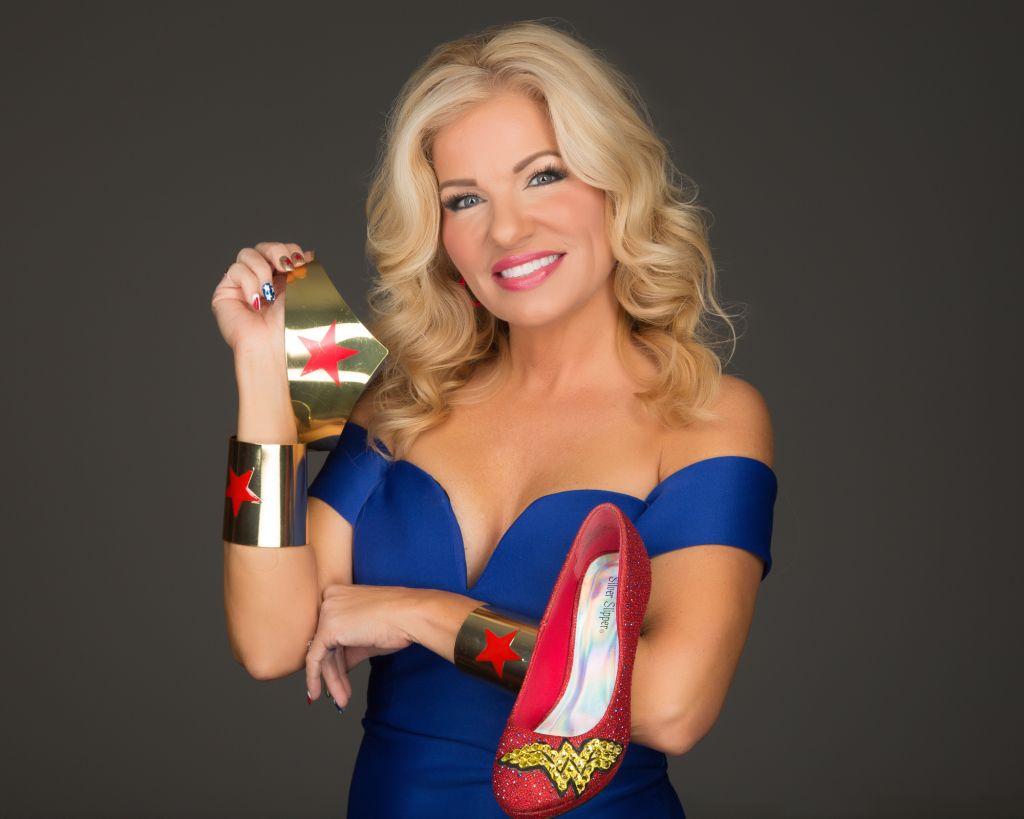 Kentucky Pageant Headshot Portfolio Photographer