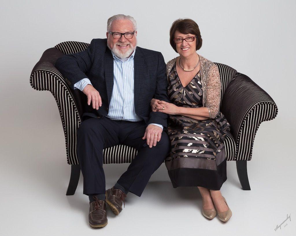 Jane&Shaun