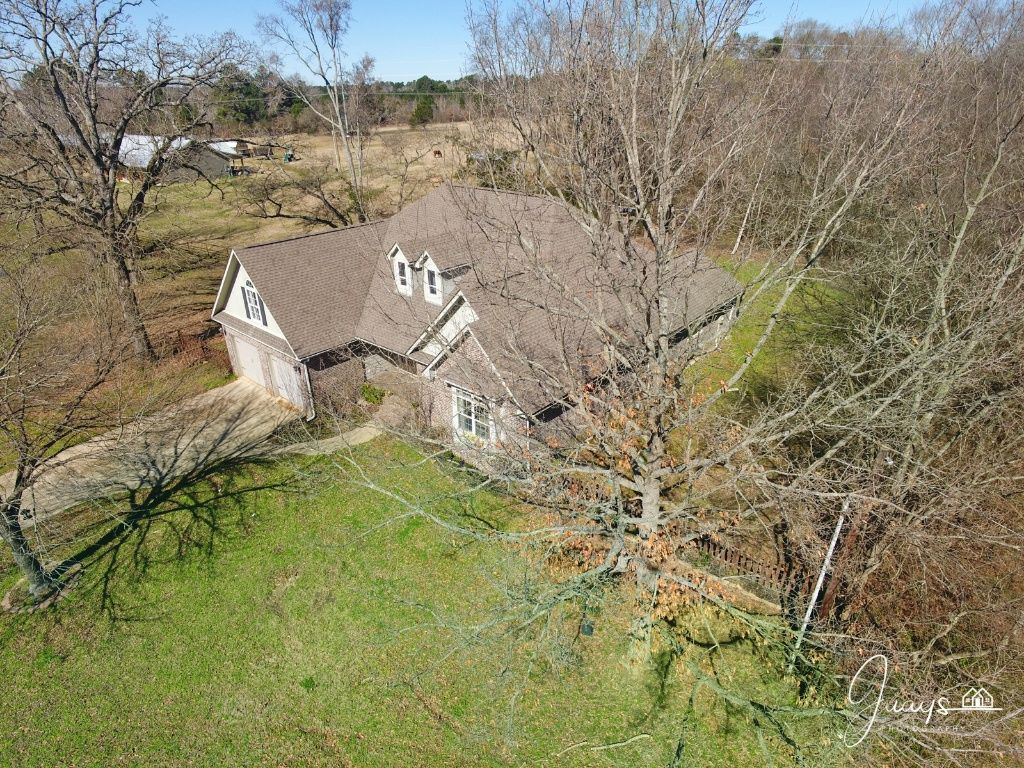1188 Old Hwy 80 - For Sale by Sugar Magnolia Properties