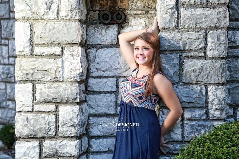 senior photos, senior photographer Kentucky, portrait photographer