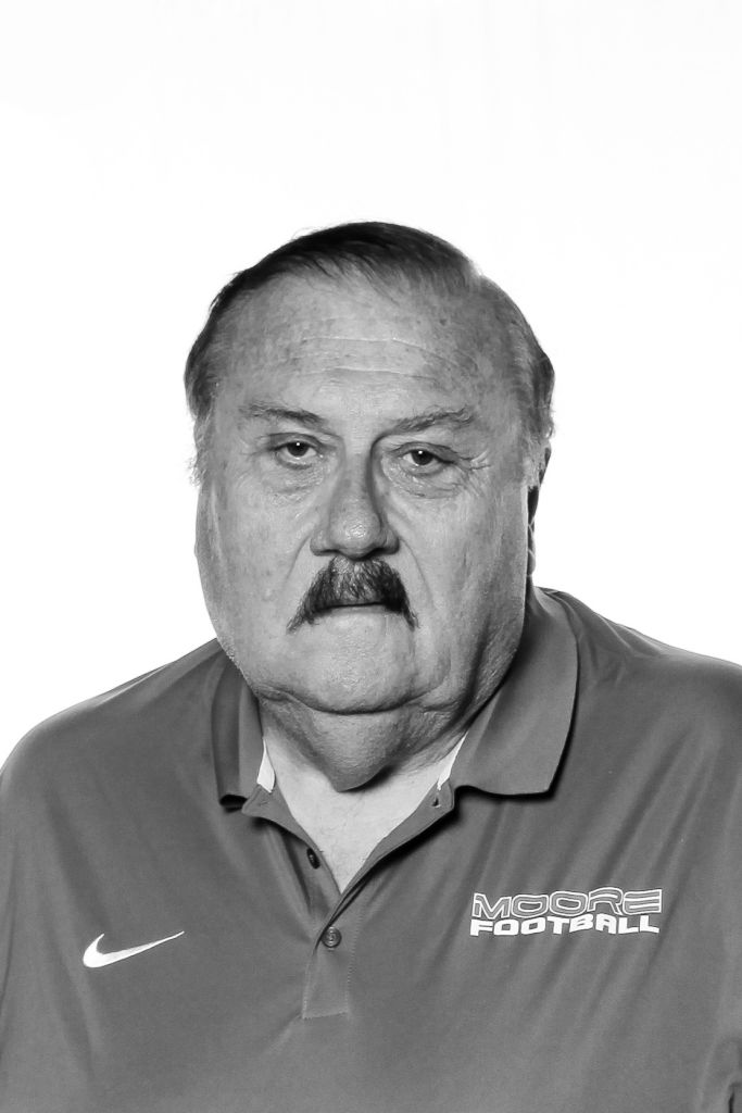 Darrell Waggoner
