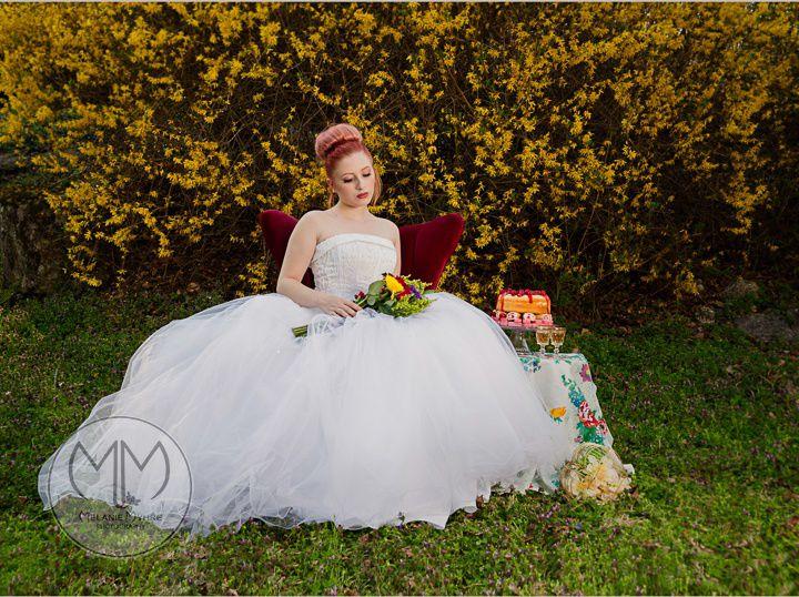 Melanie Myhre Photography