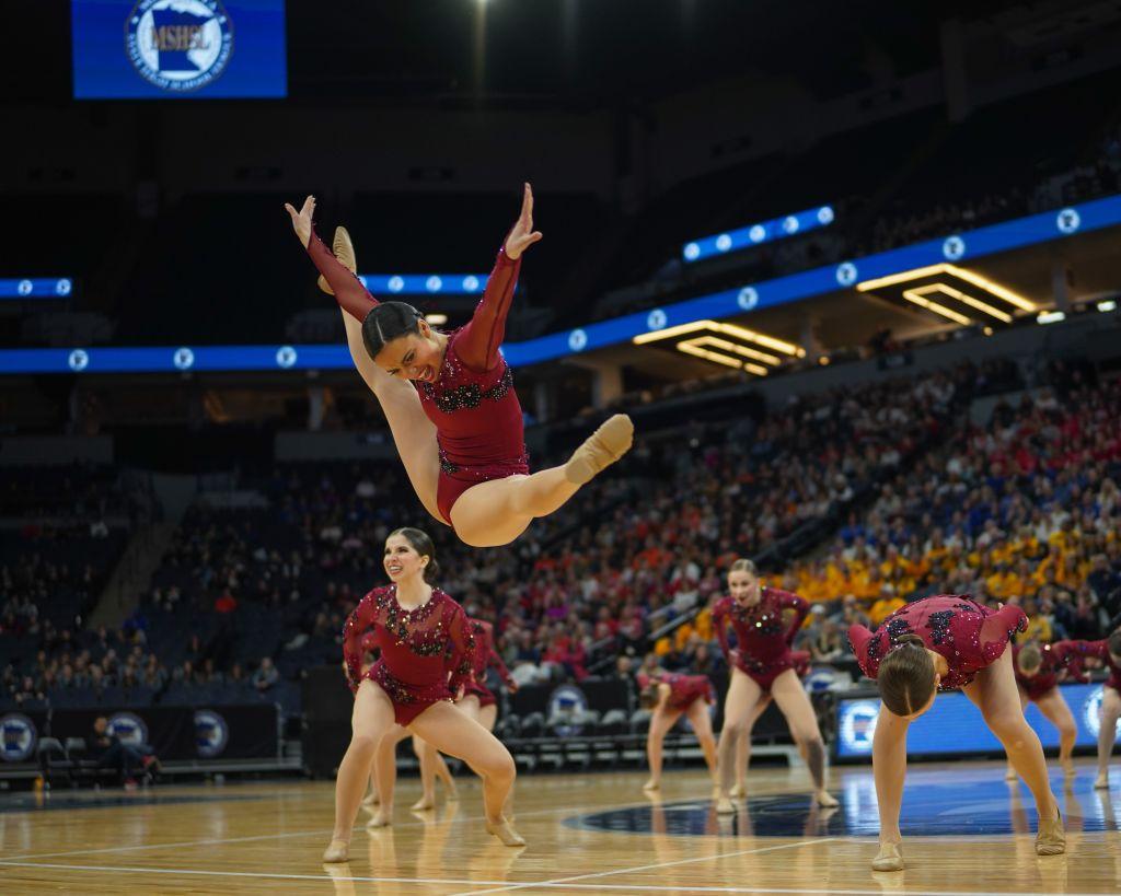 2021 SEC Championships