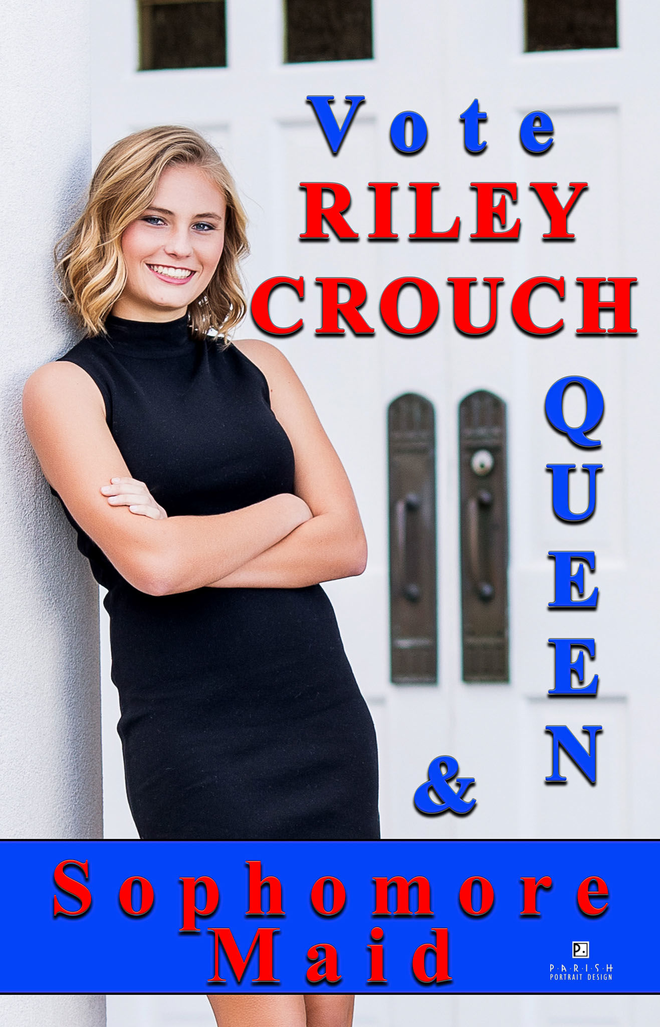 2018_Riley_Crouch