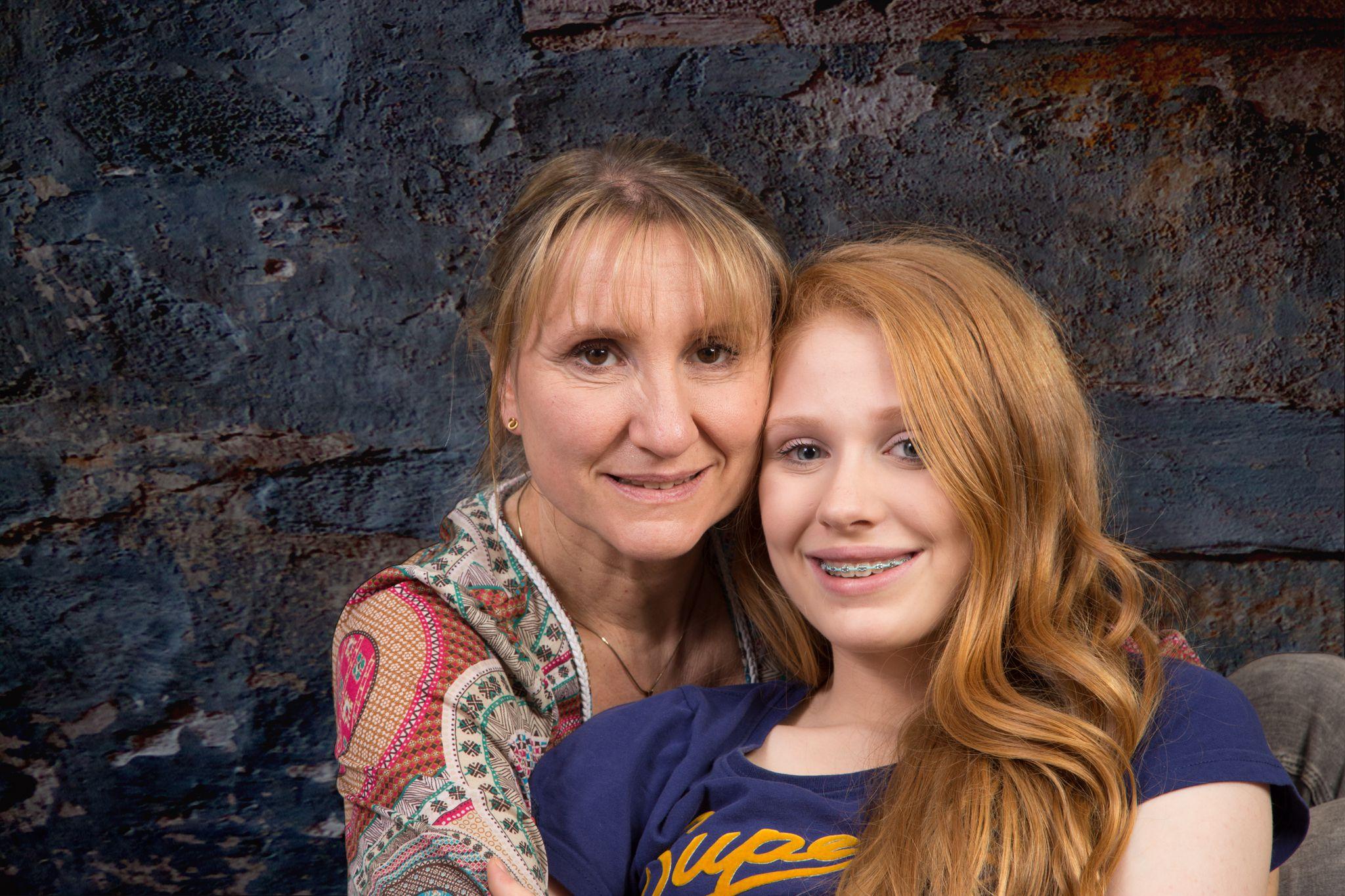 Family portrait photographer, family portraits, portrait photography