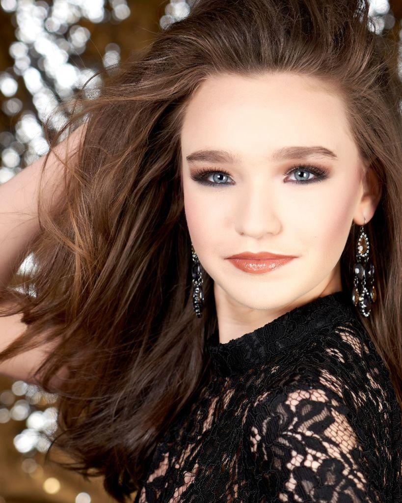 Kentucky Fashion Makeup Artist