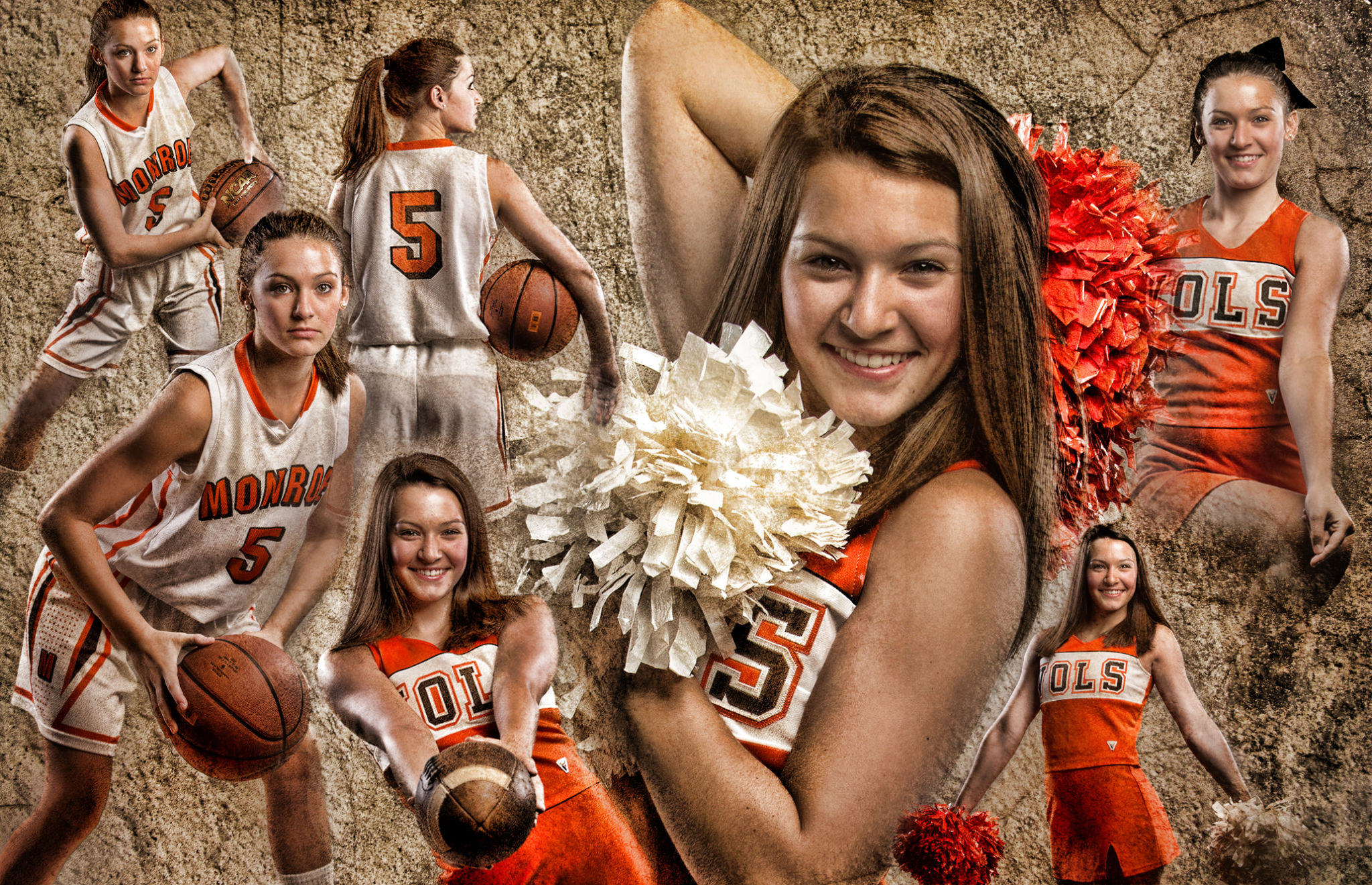 Sports Photography and Hobbies