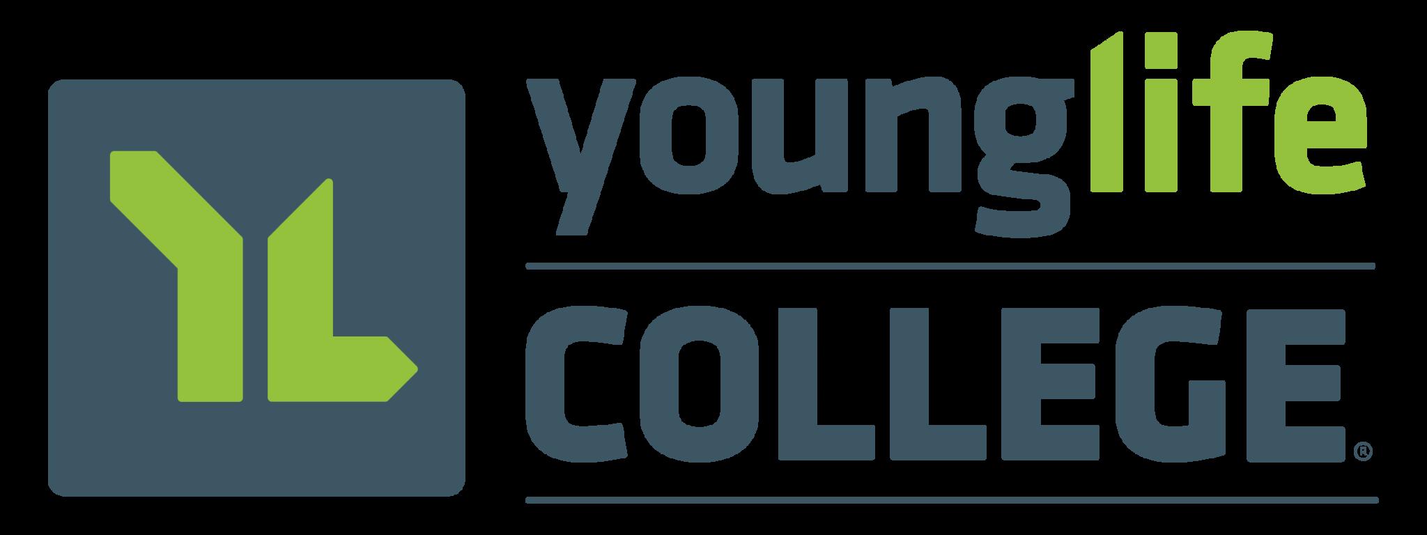 YoungLifeCollegeReg