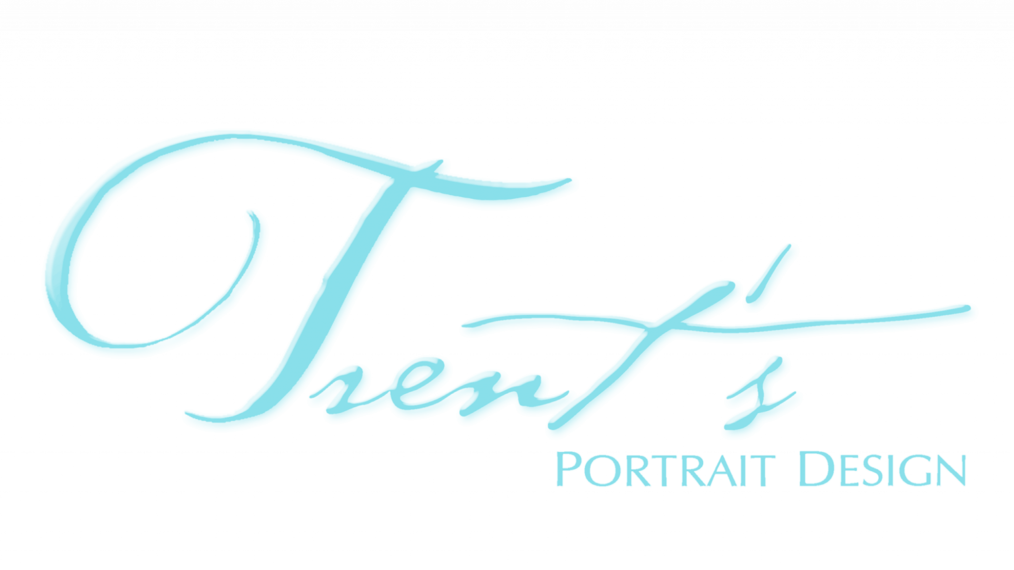 Contact Trent