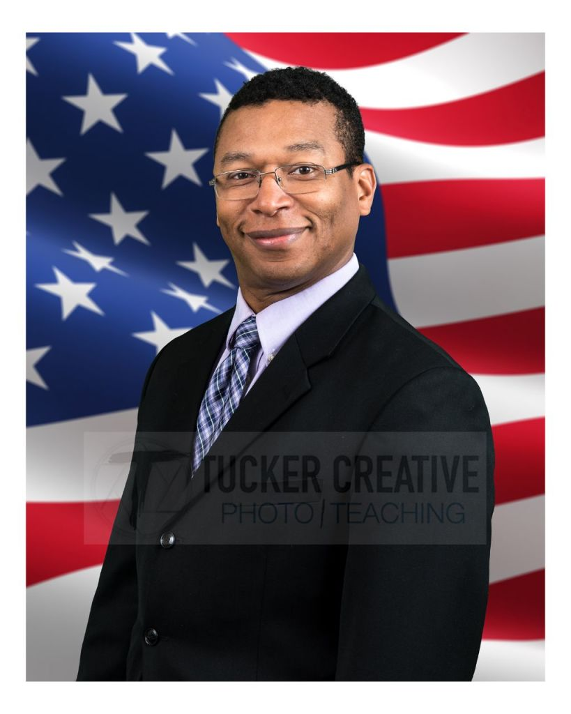 Tucker Creative Photo