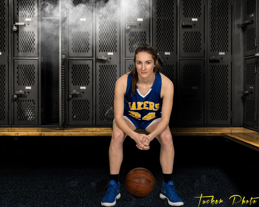 Emily Lage
